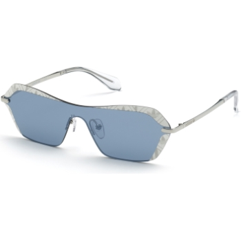Adidas Originals OR0015 Sunglasses